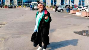 Anadolu Adalet Sarayı'nda 'sahte avukat' şoku