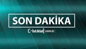 NATO'dan Türkiye açıklaması: Kilit bir öneme sahip