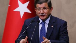 Ahmet Davutoğlu'nun kurduğu yeni partinin Kurucular Kurulu listesi.