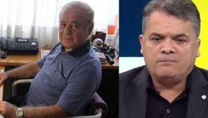 Basın Konseyi Rahmi Turan ve Talat Atilla'yı kınadı