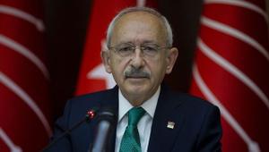 Kılıçdaroğlu CHP'li belediyelerdeki asgari ücreti açıkladı