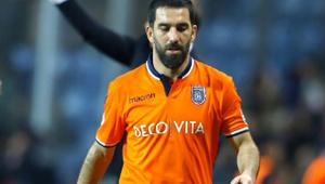 Galatasaray, Arda Turan transferini resmen açıklıyor