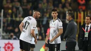 Fenerbahçe ve Beşiktaş derbisiyle ilgili şoke eden iddia!