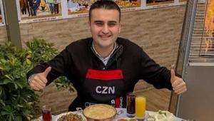 'Burak Özdemir öldü' iddiası sosyal medyayı karıştırdı!