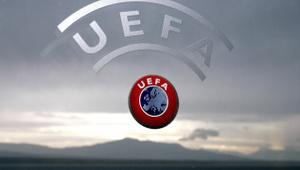 UEFA, 2018 finans yılı raporunu yayımladı! Fenerbahçe...
