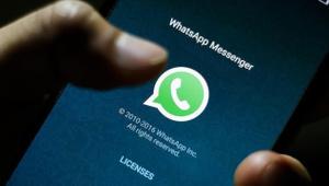 WhatsApp tepki çeken özelliğini rafa kaldırdı!