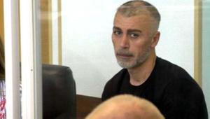 Ukrayna, Necip Hablemitoğlu'nun katilini vermiyor!
