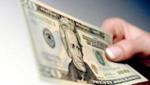 Dolar, Merkez Bankası'nın kritik kararına odaklandı