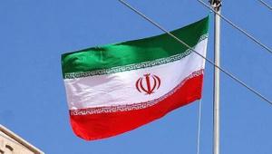 İran'da koronavirüs nedeniyle okullar tatil edildi