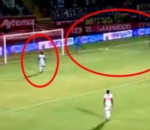 Alanyaspor- Fenerbahçe maçında kural hatası mı var?