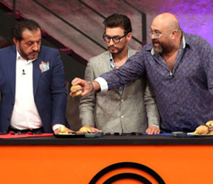 MasterChef Türkiye'de bir ilk! Jüri açıkladı!