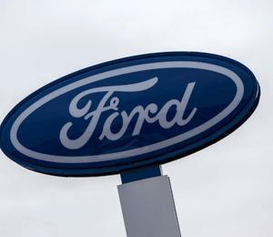 Ford yangın riski nedeniyle binlerce aracını geri çağırdı