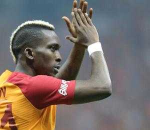 Onyekuru'dan Galatasaray açıklaması!