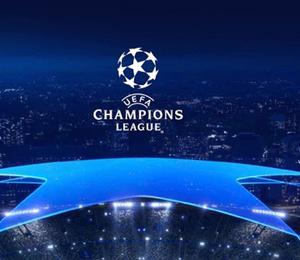 Şampiyonlar Ligi'nde gecenin sonuçları...