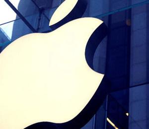 ABD'li teknoloji devi Apple'a korona virüsü darbesi