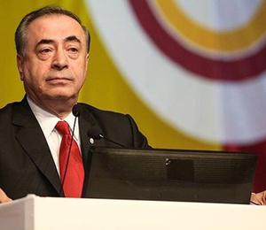 Mustafa Cengiz: Mahkemenin kararına saygılıyım