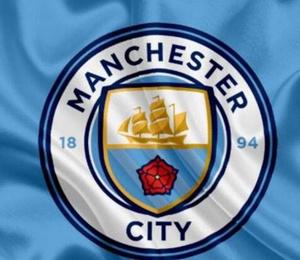 CAS'tan Manchester City hakkında karar