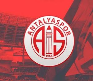 İmzayı attı! İşte Antalyaspor'un yeni hocası