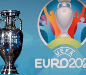 EURO 2020 Elemeleri'nde gecenin toplu sonuçları