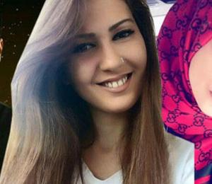 Gizem hemşirenin ölümüne yol açan sevgililerin cezasına isyan!