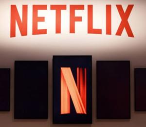 Rise of Empires: Ottoman dizisi 24 Ocak'ta Netflix'te