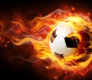 Süper Lig ekibinde şok! İki yıldız kadro dışı
