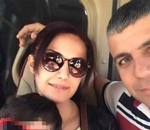 Eşini öldürüp, cesedini kıyma makinesinde parçalamıştı...