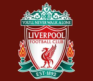 Liverpool resmen açıkladı! 5 yıllık sözleşme...