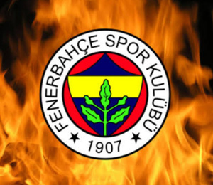 Fenerbahçe'de şok sakatlık! Sezonu kapattı