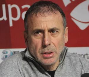 Beşiktaş'ta Abdullah Avcı krizi! Ayrılık...
