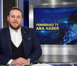 Fenerbahçe'den TFF kararına tepki
