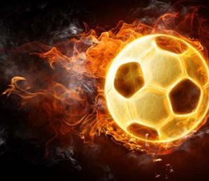 Cimbom Milli futbolcuyla sözleşme uzattı