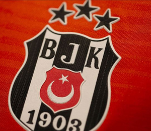 Beşiktaş'tan depremzedeler için yardım kampanyası