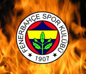 Fenerbahçe'de ayrılık! Portekize gidiyor...