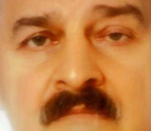 7,5 yıl hapis kararına, dövülerek öldürülen aşçının eşinden tepki