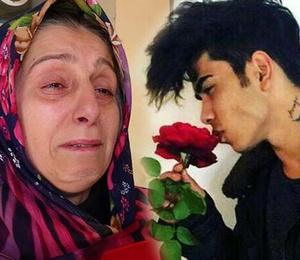 Fenomen 'Ares'in annesinden yürek yakan sözler: Ailemiz yok oldu