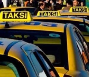 Devrim gibi uygulama! İstanbul Havalimanı'nda başladı
