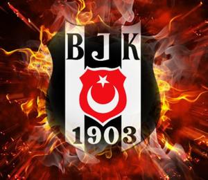Beşiktaş'tan sürpriz transfer!