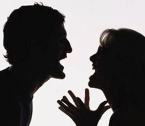 Boşanma davasında mahkemeden flaş karar! Emsal olacak...