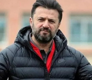 Bülent Uygun Süper Lig ekibinin başına geçti
