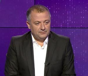 Mehmet Demirkol: Kulüpler satılacak tek çözüm bu