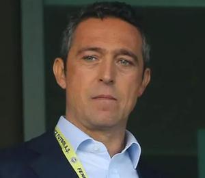 Dev derbi öncesi kriz! Fenerbahçe kabul etmedi...