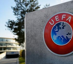 UEFA'dan flaş karar! Ceza geliyor...
