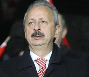 TFF eski Başkanı Haluk Ulusoy'dan Fenerbahçelileri çıldırtan paylaşım