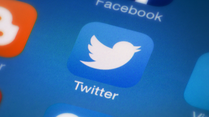 Twitter kullanılmayan hesapları silmeye hazırlanıyor: Son tarih 11 Aralık
