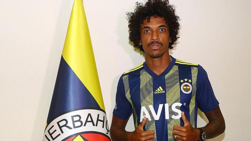 Luiz Gustavo transferi yönetimi ikiye böldü!