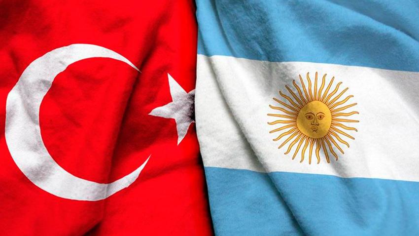 'Petrol krizinden en çok Türkiye ve Arjantin etkilencek'
