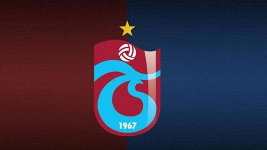 Trabzonspor, geç yıldızın sözleşmesini uzattı
