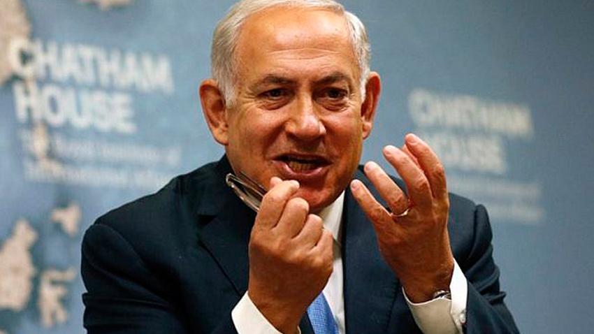 İsrail Başsavcısı, Netanyahu hakkındaki kararını ay sonunda verecek