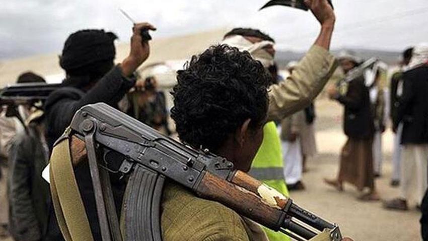 Hedefte Riyad var! Zeytin dalının ertesi günü tehdit